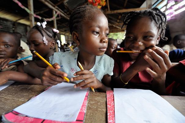 Educación emancipadora: una lucha colectiva y cotidiana en América Latina y el Caribe