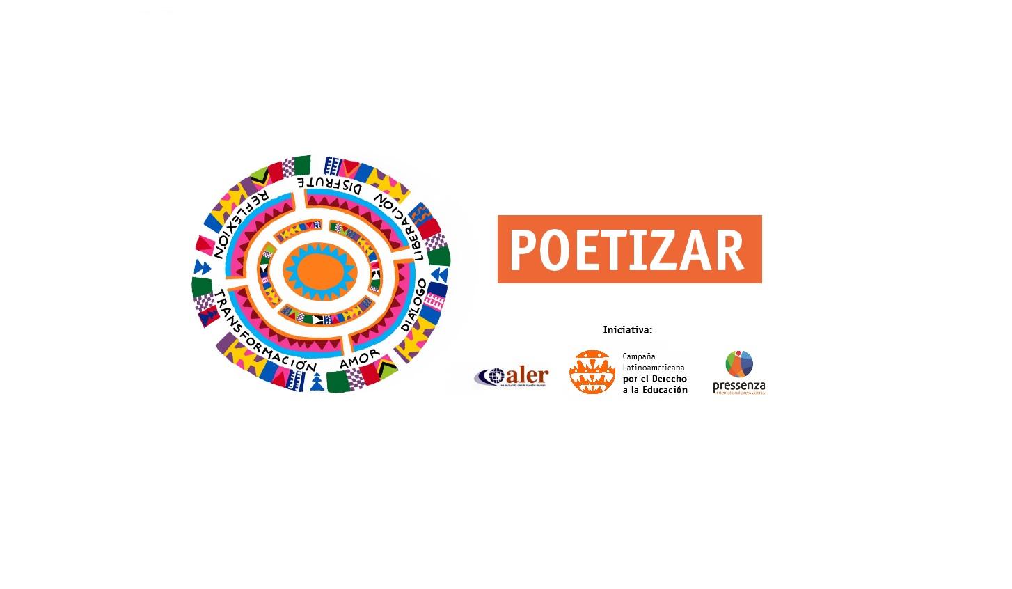 La palabra que libera: poesía y educación como motores de cambio en las cárceles