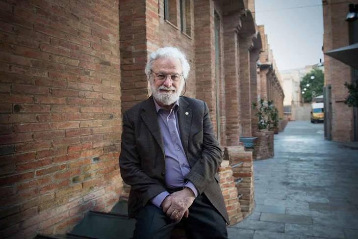 Francesco Tonucci y la invención de otra escuela en el post-pandemia